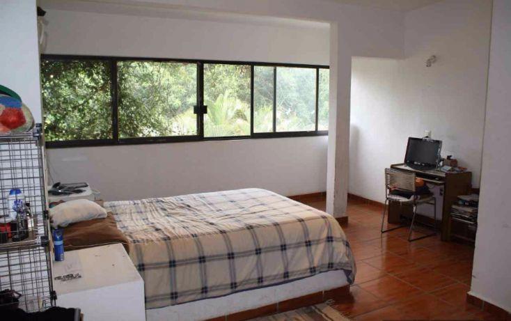 Foto de casa en venta en, san jerónimo, cuernavaca, morelos, 2036078 no 06