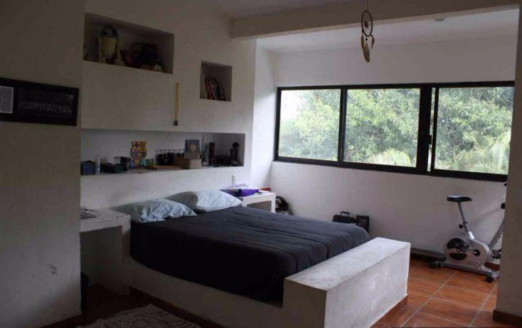 Foto de casa en venta en, san jerónimo, cuernavaca, morelos, 2036078 no 07
