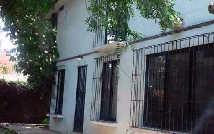 Foto de casa en venta en, san jerónimo, cuernavaca, morelos, 2036078 no 08