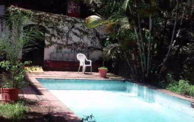 Foto de casa en venta en, san jerónimo, cuernavaca, morelos, 2036078 no 09