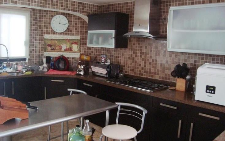 Foto de casa en venta en  , san jer?nimo, cuernavaca, morelos, 387941 No. 06