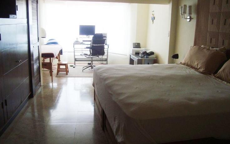 Foto de casa en venta en  , san jer?nimo, cuernavaca, morelos, 387941 No. 08