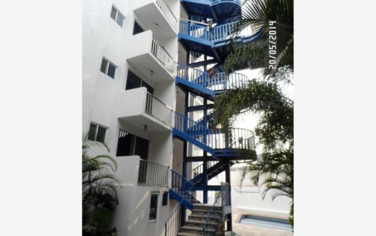 Foto de departamento en venta en, san jerónimo, cuernavaca, morelos, 472564 no 01