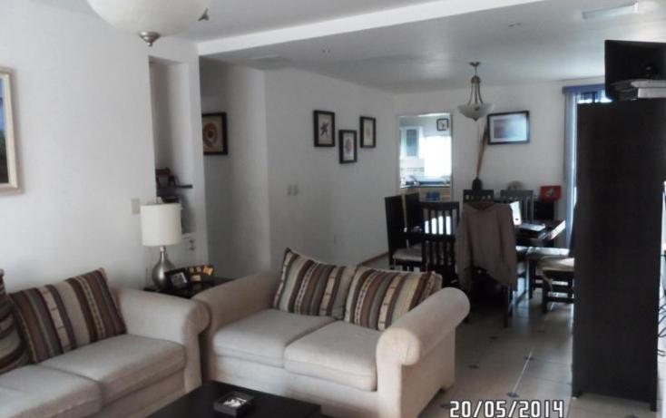 Foto de departamento en venta en, san jerónimo, cuernavaca, morelos, 472564 no 07