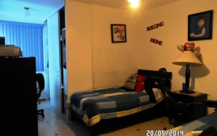 Foto de departamento en venta en, san jerónimo, cuernavaca, morelos, 472564 no 08