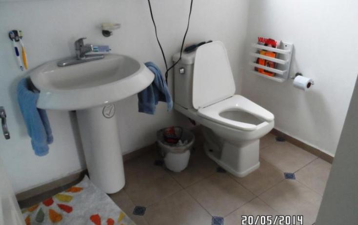 Foto de departamento en venta en, san jerónimo, cuernavaca, morelos, 472564 no 09