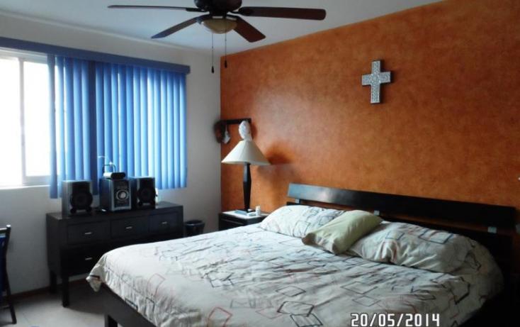 Foto de departamento en venta en, san jerónimo, cuernavaca, morelos, 472564 no 10