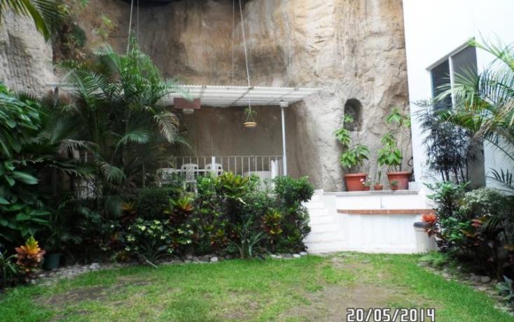 Foto de departamento en venta en, san jerónimo, cuernavaca, morelos, 472564 no 15