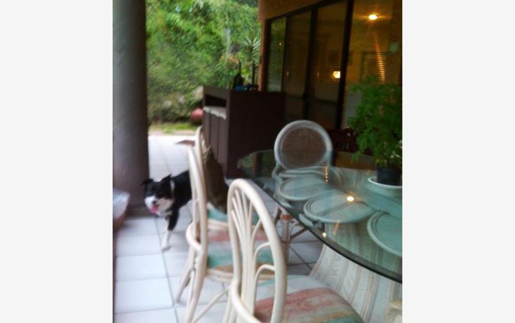 Foto de casa en venta en  , san jer?nimo, cuernavaca, morelos, 590910 No. 09