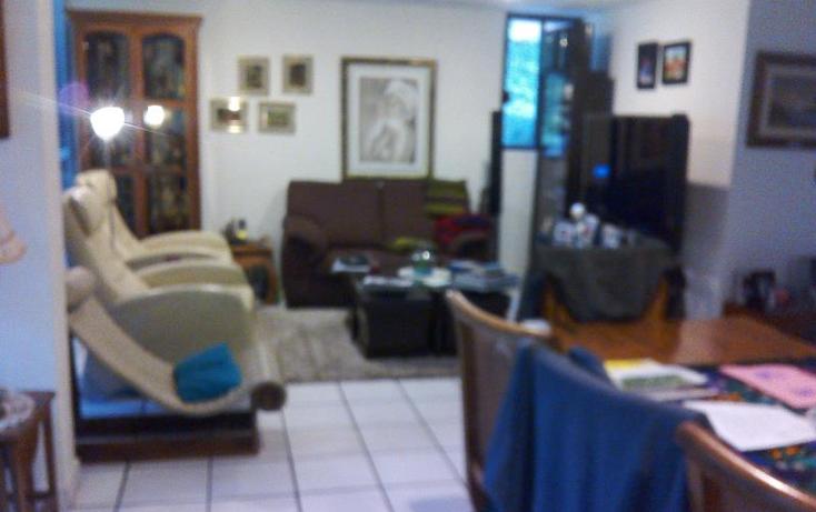 Foto de casa en venta en  , san jer?nimo, cuernavaca, morelos, 590910 No. 10