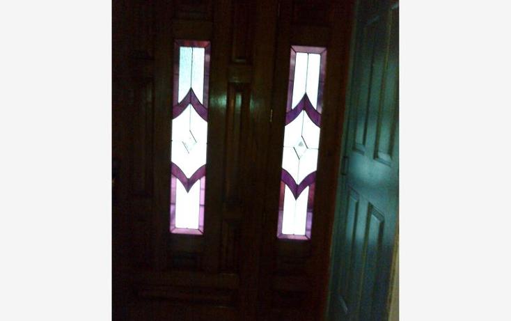Foto de casa en venta en  , san jer?nimo, cuernavaca, morelos, 590910 No. 15