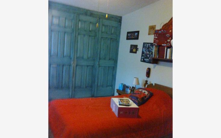 Foto de casa en venta en  , san jer?nimo, cuernavaca, morelos, 590910 No. 16