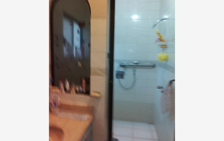 Foto de casa en venta en  , san jer?nimo, cuernavaca, morelos, 590910 No. 18