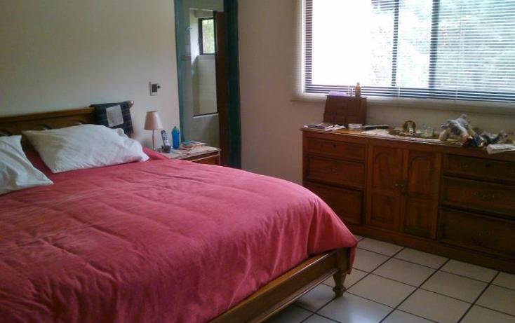 Foto de casa en venta en  , san jer?nimo, cuernavaca, morelos, 590910 No. 31