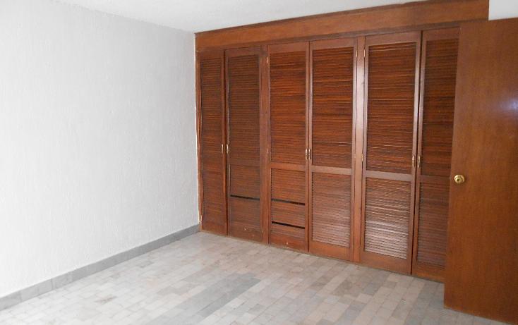 Foto de casa en venta en  , san jerónimo i, león, guanajuato, 1489801 No. 02