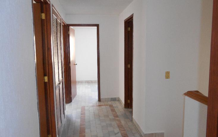 Foto de casa en venta en  , san jerónimo i, león, guanajuato, 1489801 No. 03