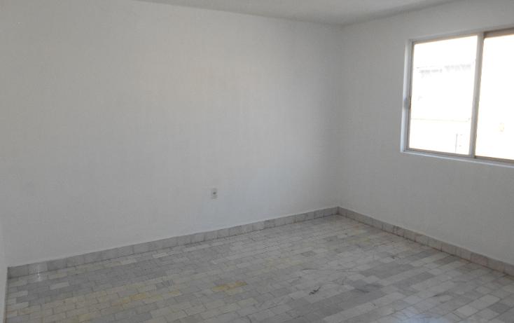 Foto de casa en venta en  , san jerónimo i, león, guanajuato, 1489801 No. 04