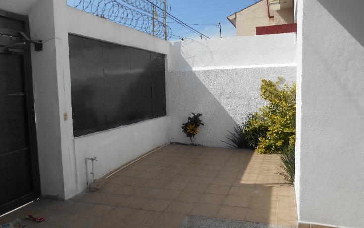 Foto de casa en venta en  , san jerónimo i, león, guanajuato, 1489801 No. 07