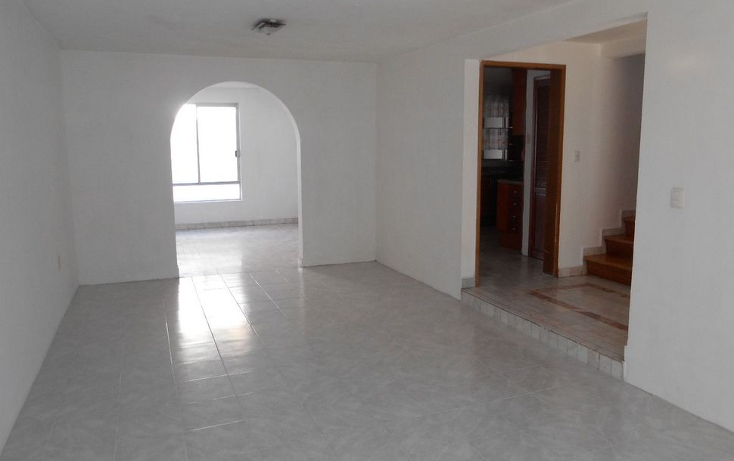 Foto de casa en venta en  , san jerónimo i, león, guanajuato, 1489801 No. 08