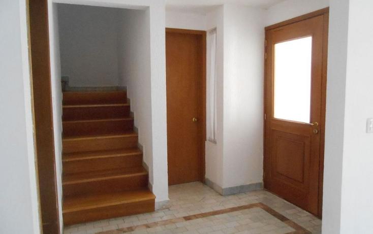 Foto de casa en venta en  , san jerónimo i, león, guanajuato, 1489801 No. 11