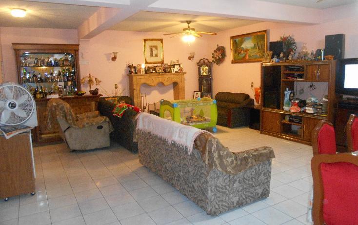 Foto de casa en venta en  , san jerónimo i, león, guanajuato, 1718378 No. 02