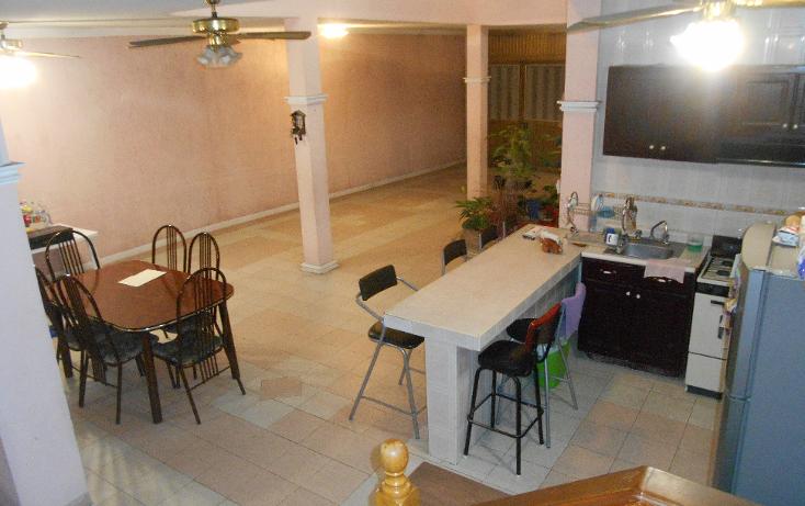 Foto de casa en venta en  , san jerónimo i, león, guanajuato, 1718378 No. 03
