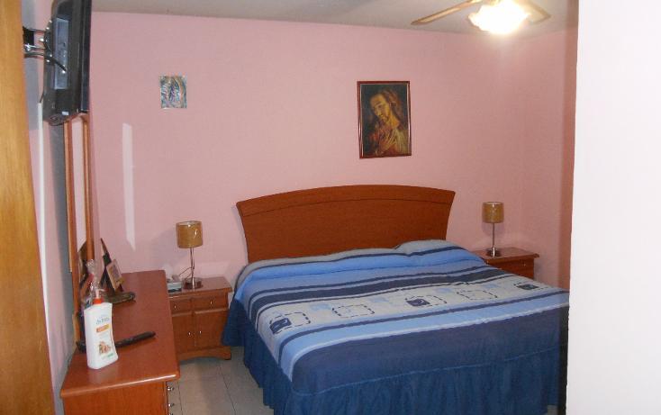 Foto de casa en venta en  , san jerónimo i, león, guanajuato, 1718378 No. 04