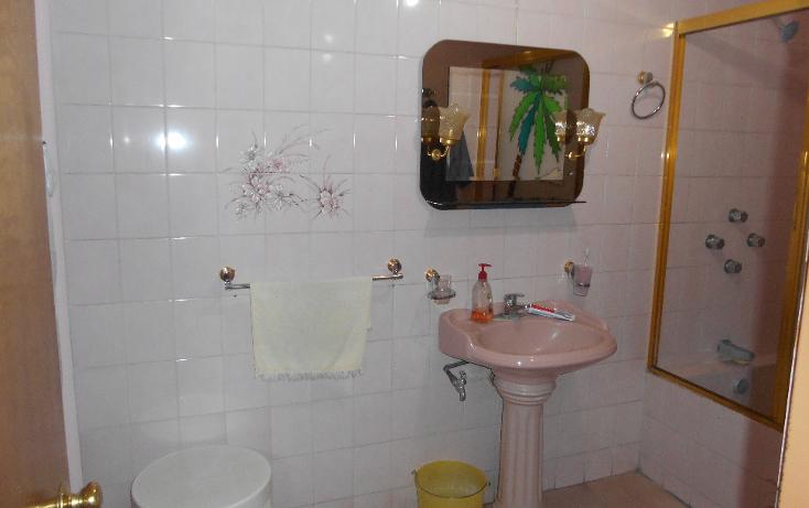 Foto de casa en venta en  , san jerónimo i, león, guanajuato, 1718378 No. 05