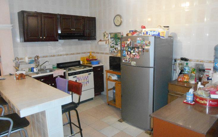 Foto de casa en venta en  , san jerónimo i, león, guanajuato, 1718378 No. 06