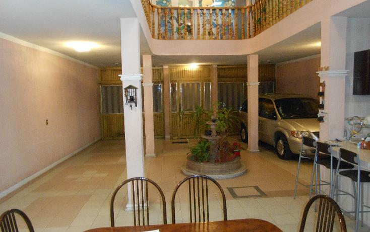 Foto de casa en venta en  , san jerónimo i, león, guanajuato, 1718378 No. 08