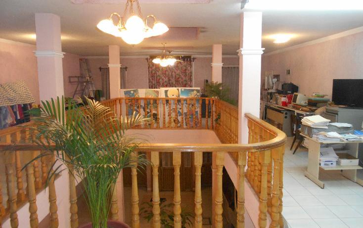 Foto de casa en venta en  , san jerónimo i, león, guanajuato, 1718378 No. 10
