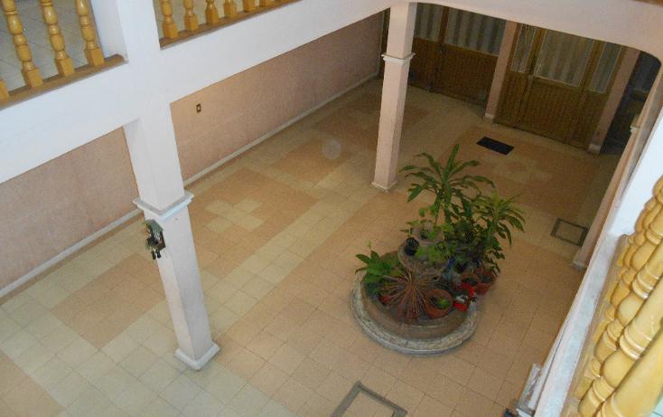 Foto de casa en venta en  , san jerónimo i, león, guanajuato, 1718378 No. 11