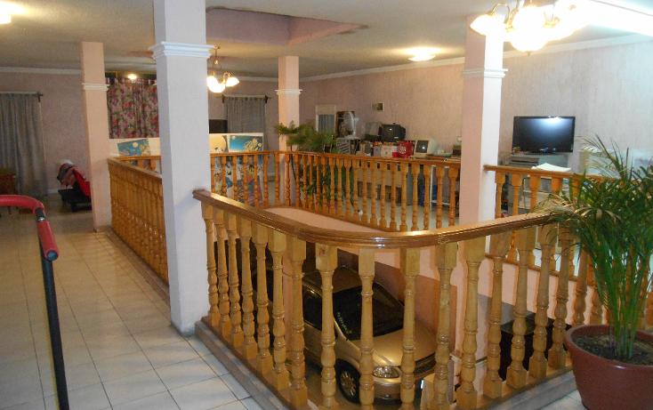 Foto de casa en venta en  , san jerónimo i, león, guanajuato, 1718378 No. 13