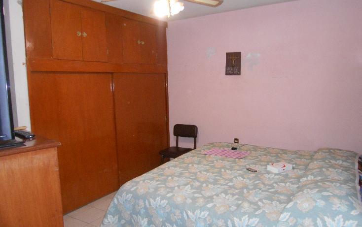 Foto de casa en venta en  , san jerónimo i, león, guanajuato, 1718378 No. 14