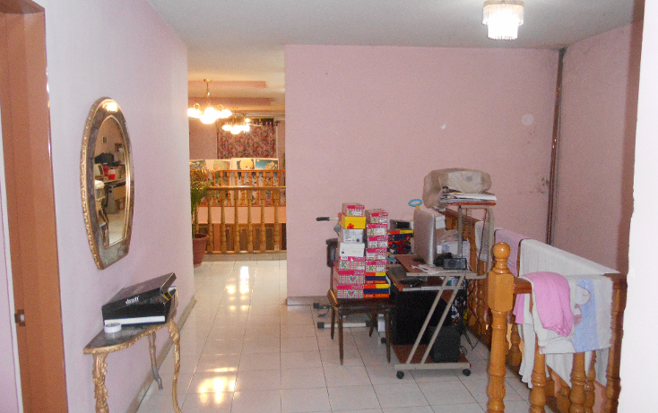 Foto de casa en venta en  , san jerónimo i, león, guanajuato, 1718378 No. 15