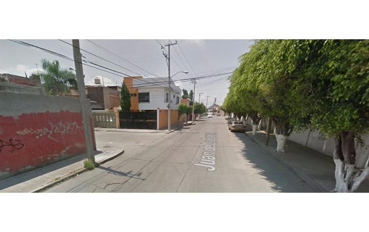 Foto de local en renta en  , san jerónimo i, león, guanajuato, 1809774 No. 01