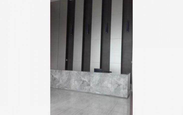 Foto de oficina en venta en san jerónimo, la escondida, monterrey, nuevo león, 1730110 no 04