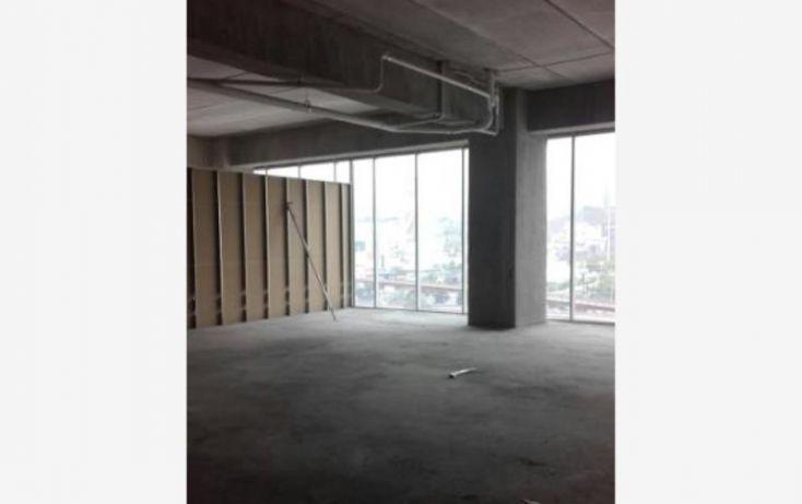 Foto de oficina en venta en san jerónimo, la escondida, monterrey, nuevo león, 1730110 no 05