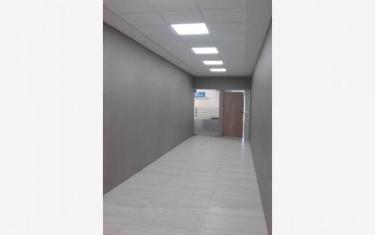 Foto de oficina en venta en san jerónimo, la escondida, monterrey, nuevo león, 1730110 no 06