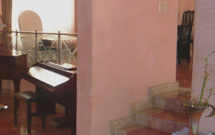Foto de casa en venta en, san jerónimo lídice, la magdalena contreras, df, 1051911 no 02
