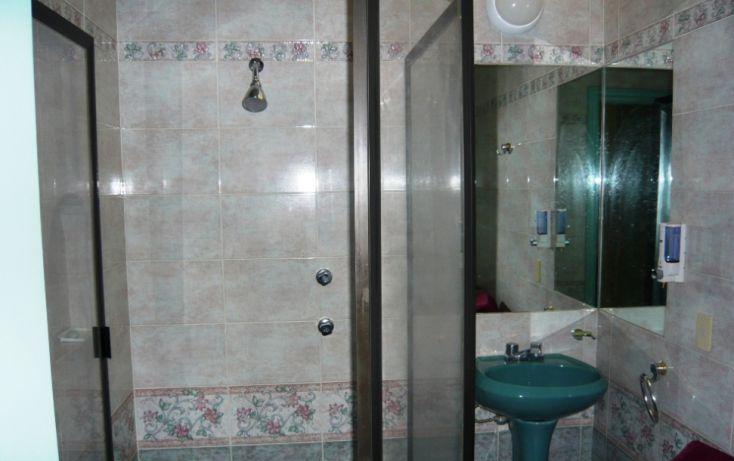Foto de casa en venta en, san jerónimo lídice, la magdalena contreras, df, 1051911 no 06