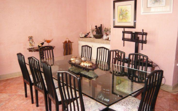 Foto de casa en venta en, san jerónimo lídice, la magdalena contreras, df, 1051911 no 07