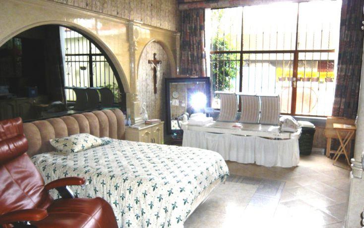 Foto de casa en venta en, san jerónimo lídice, la magdalena contreras, df, 1051911 no 08
