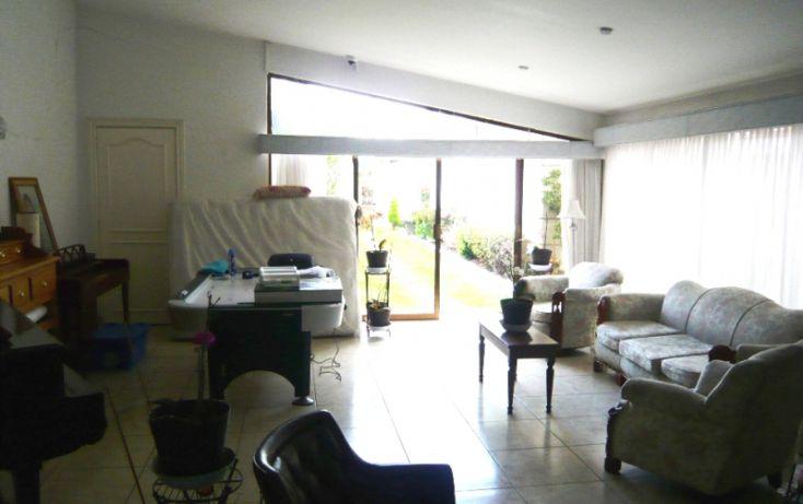 Foto de casa en venta en, san jerónimo lídice, la magdalena contreras, df, 1051911 no 09