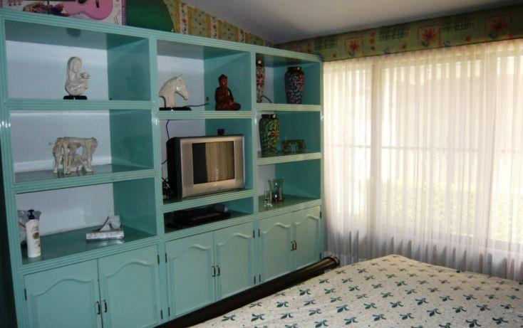 Foto de casa en venta en, san jerónimo lídice, la magdalena contreras, df, 1051911 no 10