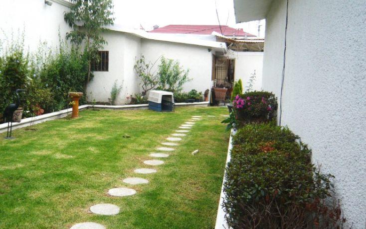 Foto de casa en venta en, san jerónimo lídice, la magdalena contreras, df, 1051911 no 11