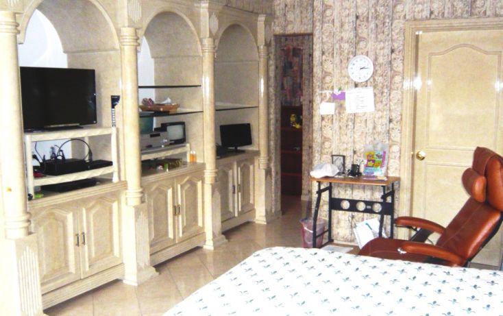 Foto de casa en venta en, san jerónimo lídice, la magdalena contreras, df, 1051911 no 13