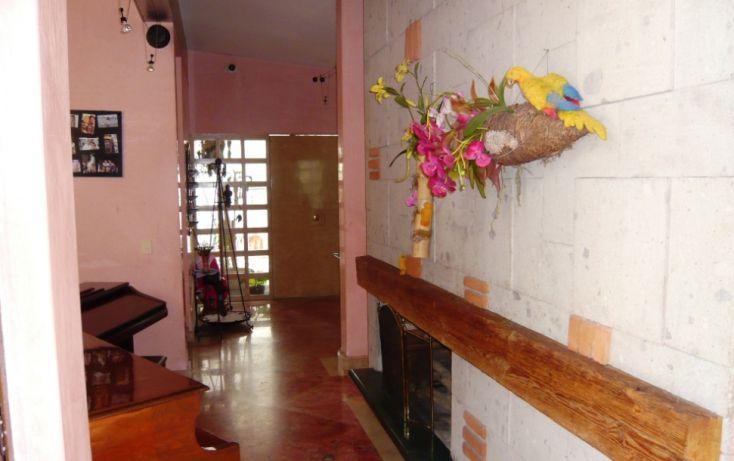 Foto de casa en venta en, san jerónimo lídice, la magdalena contreras, df, 1051911 no 14