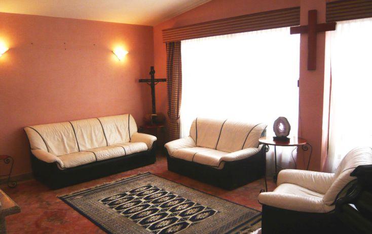 Foto de casa en venta en, san jerónimo lídice, la magdalena contreras, df, 1051911 no 15