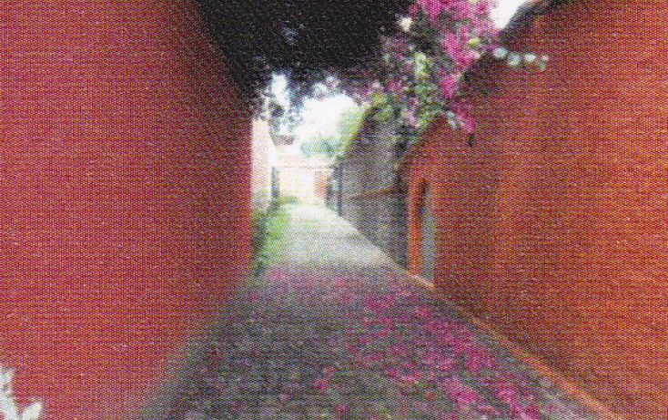 Foto de casa en condominio en venta en, san jerónimo lídice, la magdalena contreras, df, 1078635 no 01